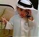 الصورة الرمزية لـ طلال القويز