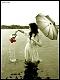 الصورة الرمزية لـ انشودة ـالمطر