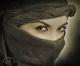 الصورة الرمزية لـ عزوتي بني زيد