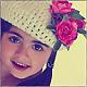 الصورة الرمزية لـ أميرة ببسمتي