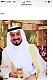 الصورة الرمزية لـ ابوعادل آل ناصر