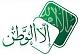 الصورة الرمزية لـ ماهر البواردي