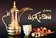 الصورة الرمزية لـ فارس الرياض