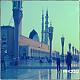 الصورة الرمزية لـ عبدالله بن شلعان