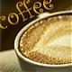الصورة الرمزية لـ COFFEE