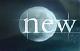 الصورة الرمزية لـ New Moon