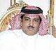 الصورة الرمزية لـ محمد بن عبدالله بن جثلان