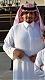 الصورة الرمزية لـ عبدالله بن صقر